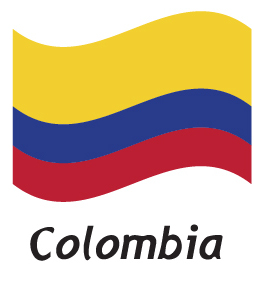 Colombia Phone Numbers