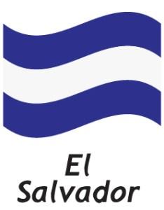 Globalink El Salvador Phone Numbers