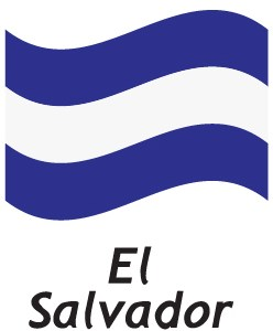 El Salvador Phone Numbers