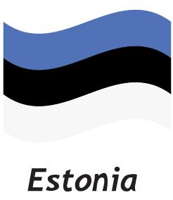 Globalink Estonia Phone Numbers