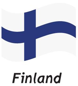 Globalink Finland Phone Numbers