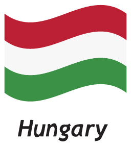 Globalink Hungary Phone Numbers