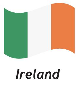 Globalink Ireland Phone Numbers