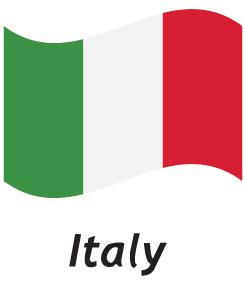 Globalink Italy Phone Numbers