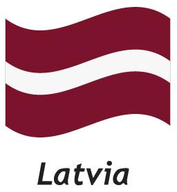 Globalink Latvia Phone Numbers