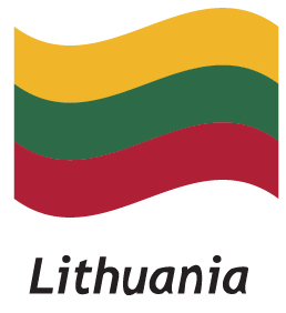 Globalink Lithuania Phone Numbers