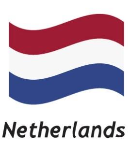 Globalink Netherlands Phone Numbers