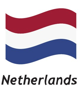 Netherlands Phone Numbers