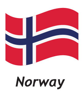Norway Phone Numbers