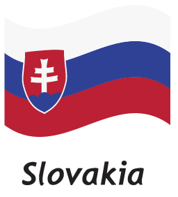 Globalink Slovakia Phone Numbers