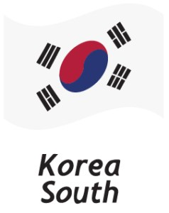 Globalink South Korea Phone Numbers