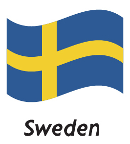 Sweden Phone Numbers