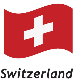 Globalink Switzerland Phone Numbers