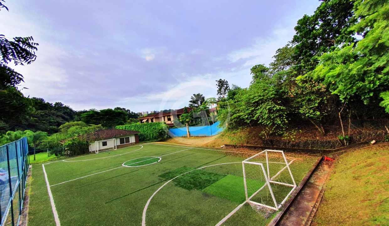 21. Casa Club. Embassy Club TownHome