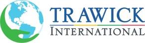 Safe Travels International