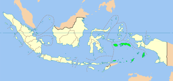 indonesiamaluku