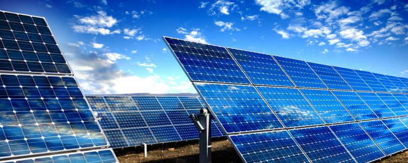 太陽光発電、持ちきるべきか?売るべきか?〜ポジティブシナリオ編〜
