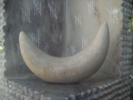 Artist: Nehri Soylus Title: Subconscious Prison Image 3