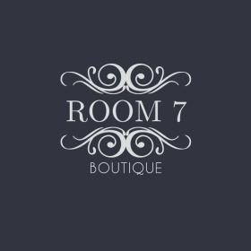 room7boutique