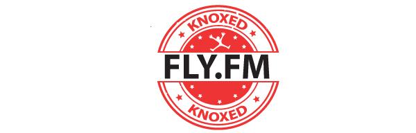 2017/07/fly.fm_.jpg