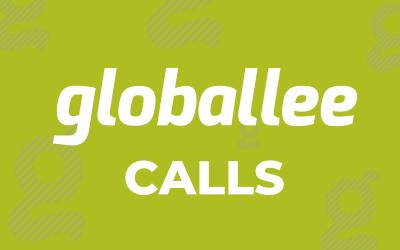Globallee Calls