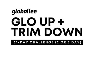 21-Day Challenge Tracker
