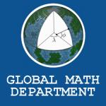 global math logo-big