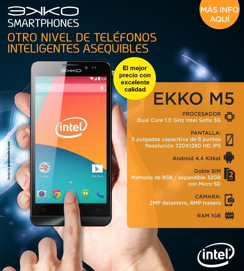 Eblast-Ekko-M5-1