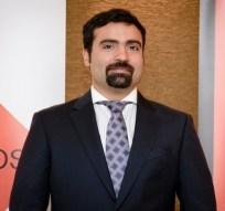 gonzalo-garcia-director-de-ventas-region-sur-de-fortinet-2-800x500_c