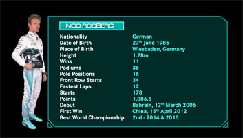 mercedes-amg-petronas-moverio-4
