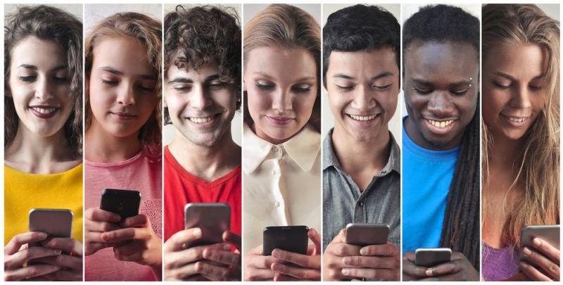 4 claves para entender cómo la comunicación móvil forja la experiencia del cliente