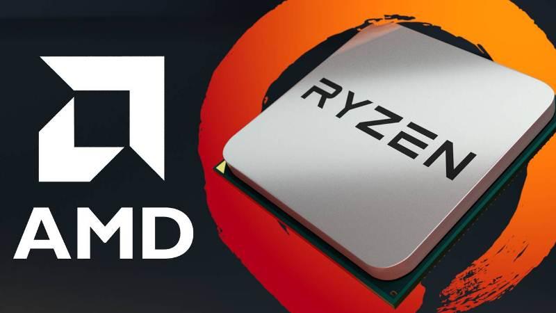 """""""Mi Primer Ryzen"""", AMD te cuenta qué procesadores son ideales para descubrir los eSports"""