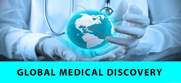 Global-Medical-Discovery-Excellence-medical-research-news-analysis-worldwide