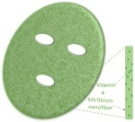 Green electrospun pantothenic acid/silk fibroin composite nanofibers - Global Medical Discovery