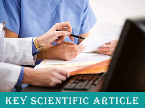 Global-Medical-Discovery-Key-Scientific-Articles-the-outreach