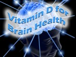 Vitamin D Status and Rates of Cognitive Decline in Multiethnic Cohort Older Adults- global medical discovery