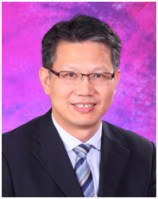 Prof. Dr. Hui-Xiong Xu. Global Medical Discovery