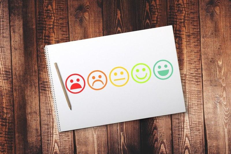 rentabilidad satisfacción cliente
