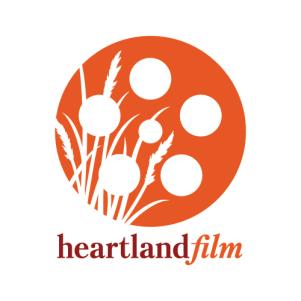 GMFA Member Heartland Film Festival Indianapolis, Indiana