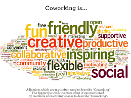 wordgram-of-cowork