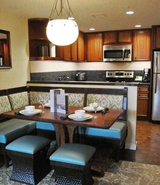 aulani-one-bedroom-villa
