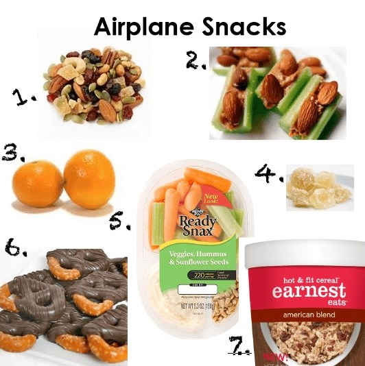 What To Pack For A Trip To Hawaii With Free Printable List Global Munchkins