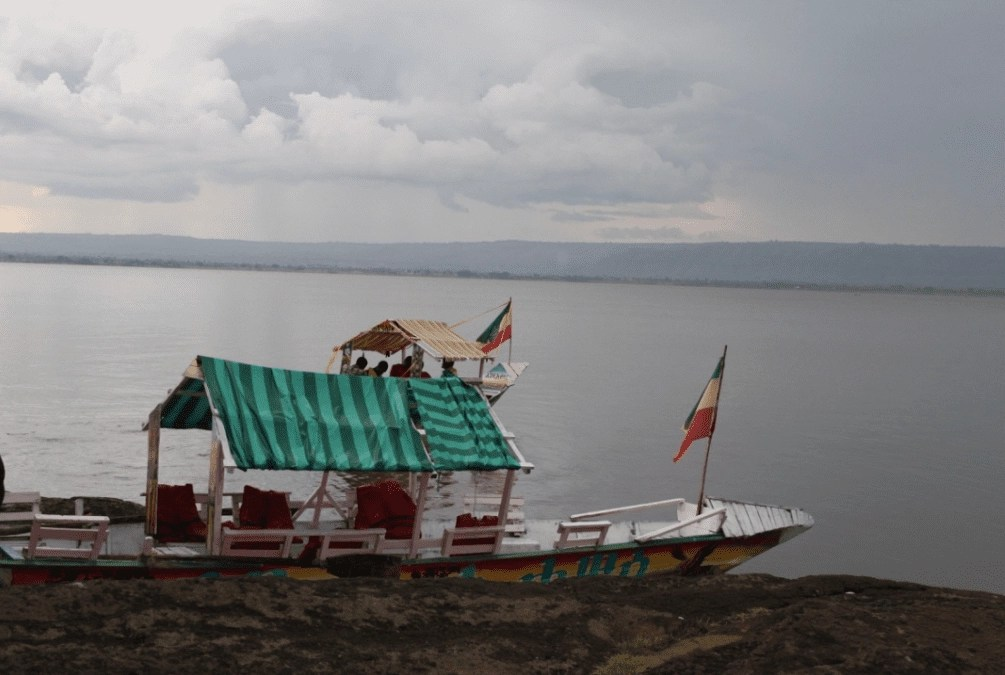 lake_tana_ethiopia_boat_culture