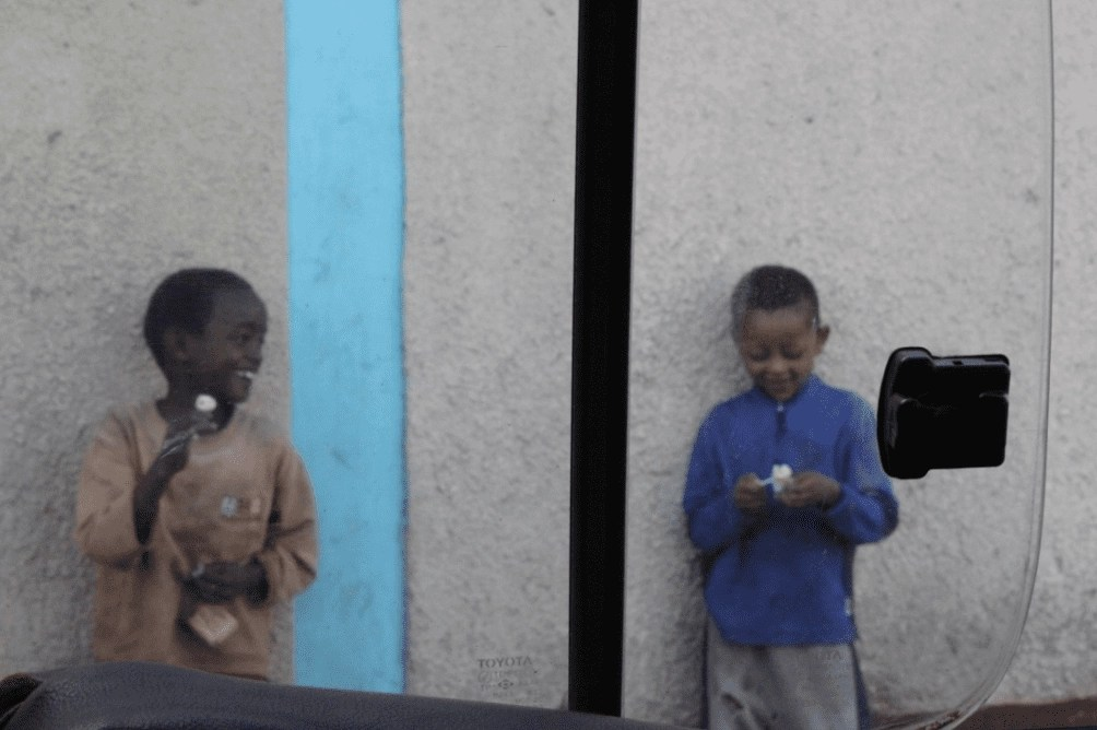 ethiopian_boys_market