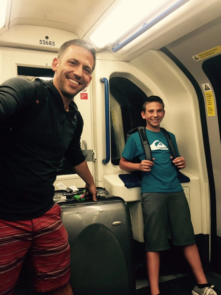 london_underground