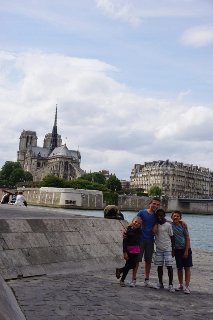 notre_dame_family_vacation