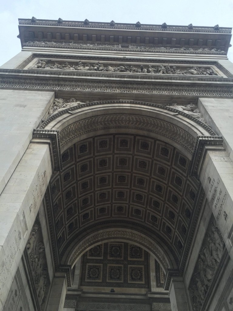 arc_de_triomphe_france_paris