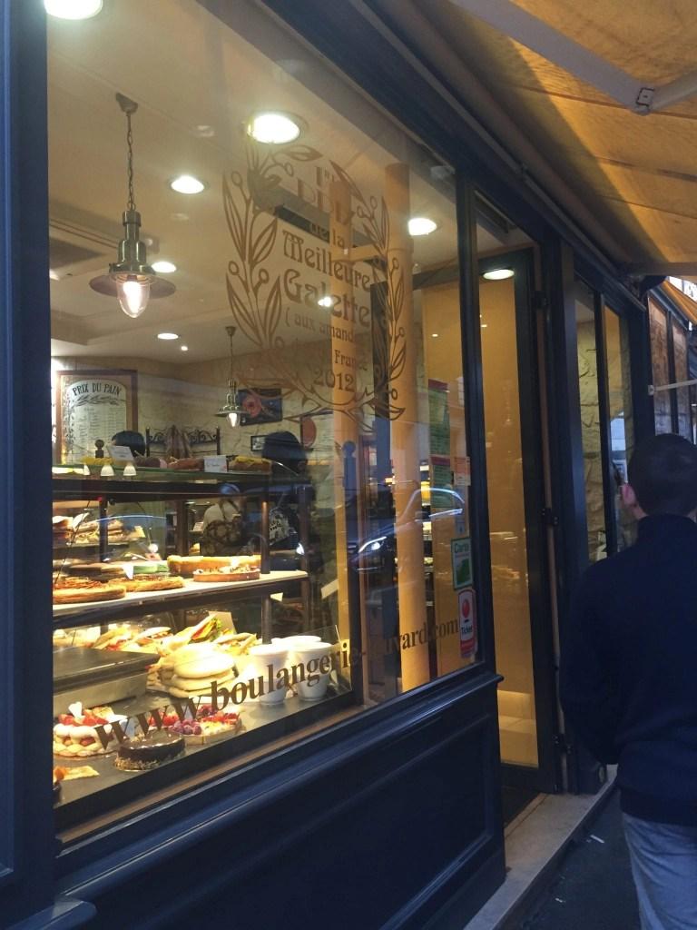 boulangerie_paris_france_window