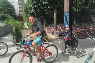 bike_tour_kids_attachment