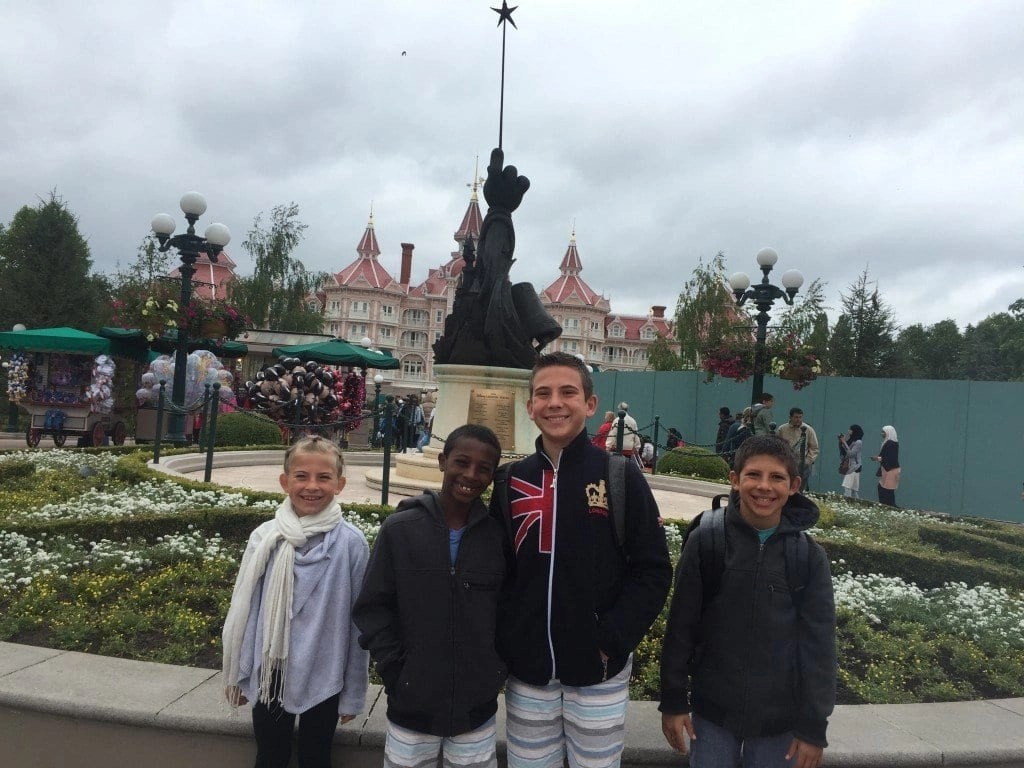 paris_Disney